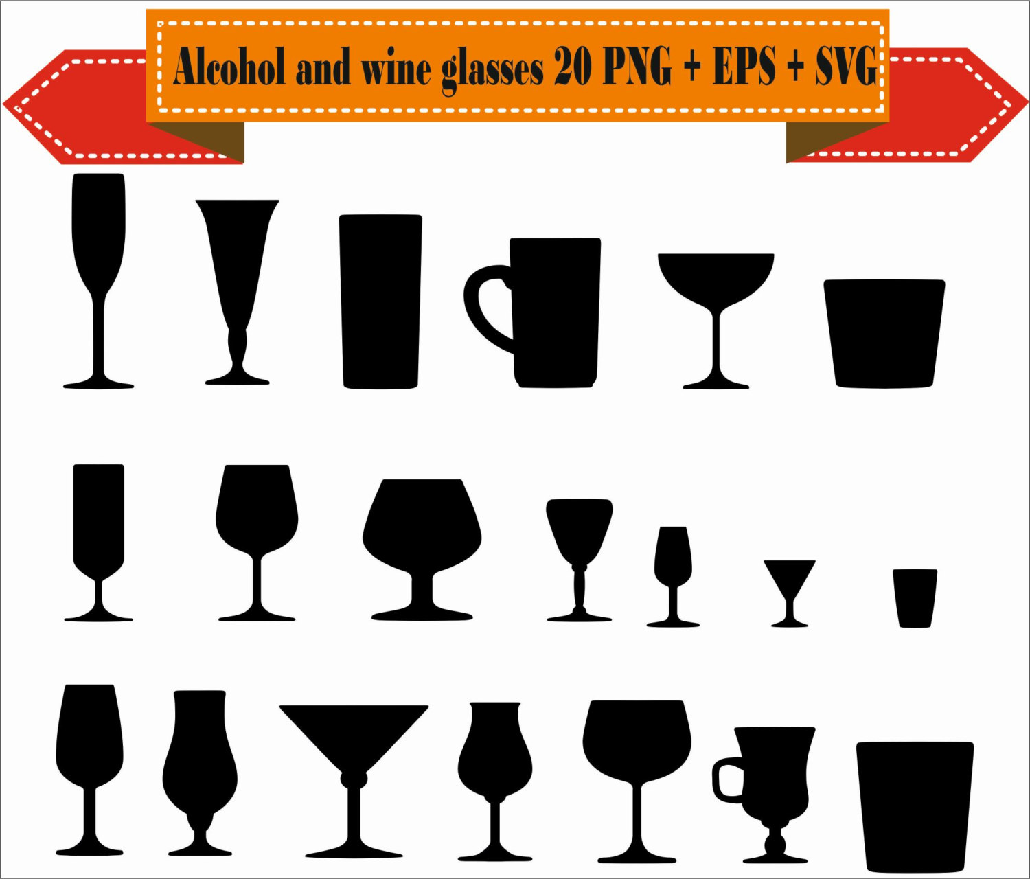 Liquor clipart german beer Wine  file PNG a