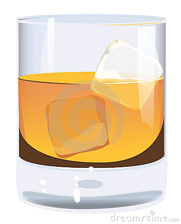 Whisky clipart scotch Scotch clipart whiskey whiskey clipart