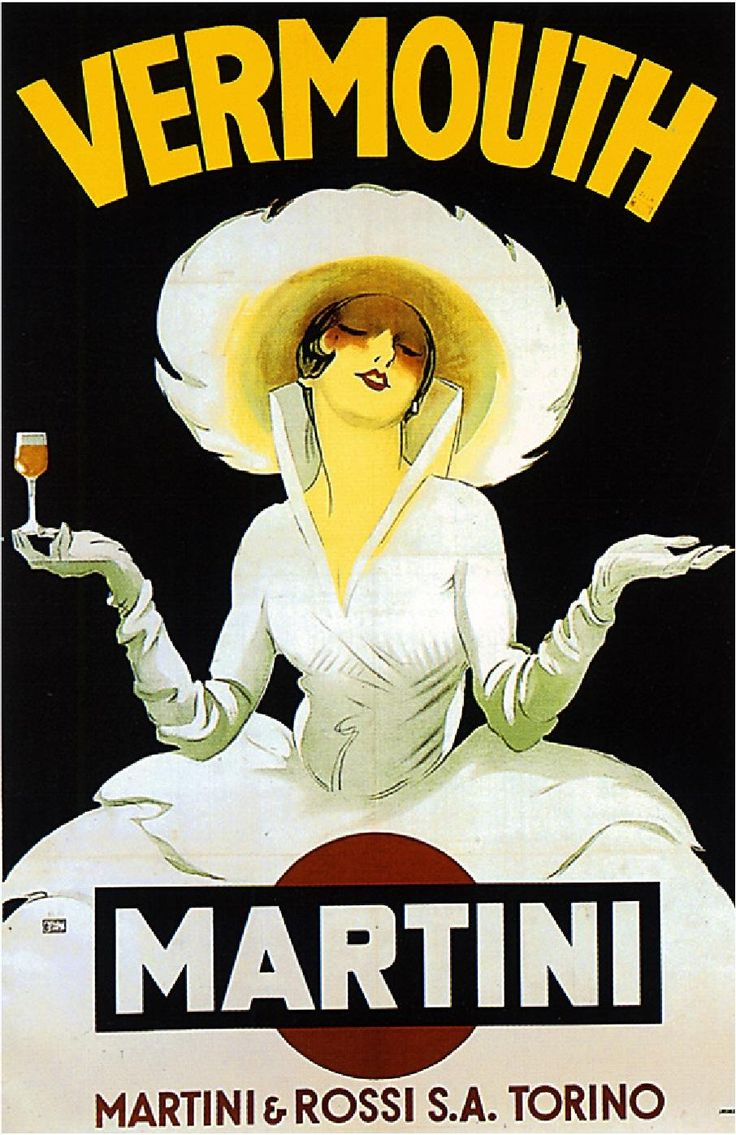 Liquor clipart vintage cocktail Posters Poster Wine Wine Other