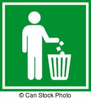 Litter clipart Free Do Litter Litter 749