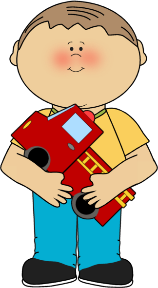 Little Boy clipart active Images Art a Clip with