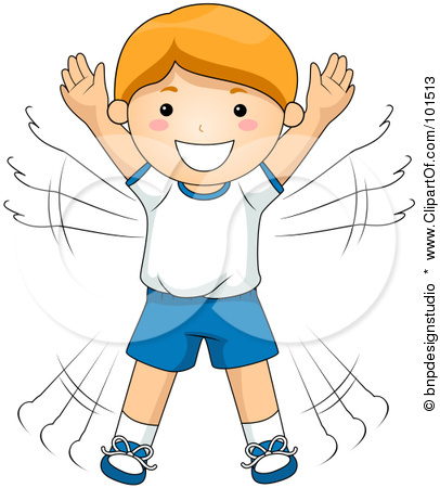 Little Boy clipart active #3 Boy Clipart 20clipart art