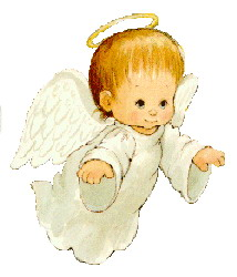 Little Boy clipart angel Clipart Angel Moments Clipart Download