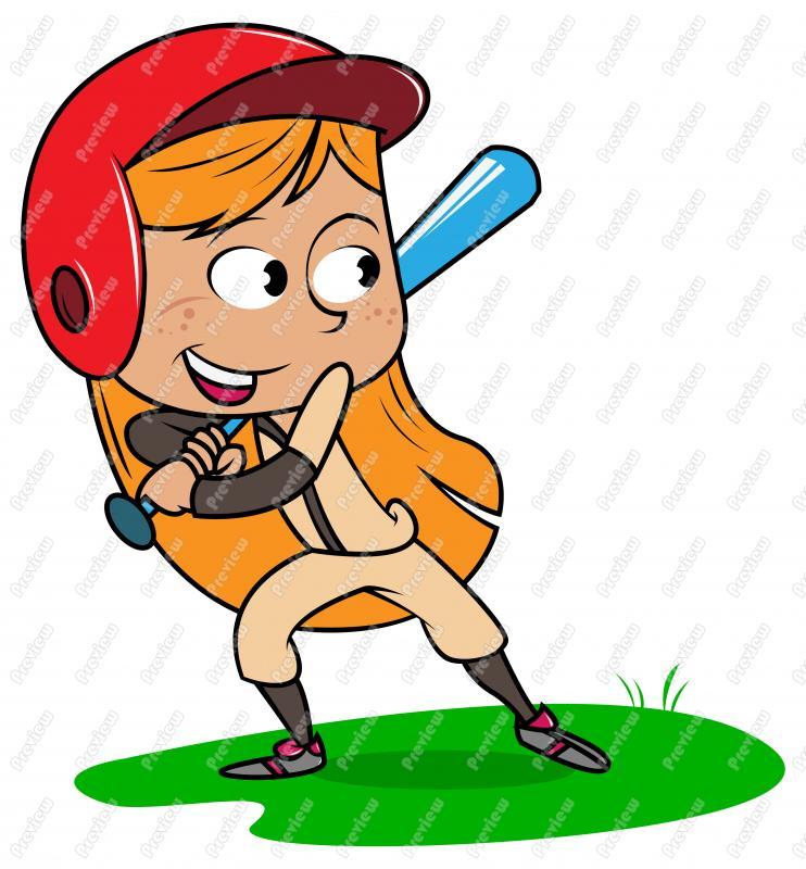 Boy clipart baseball player Clipart baseball of collection clipart