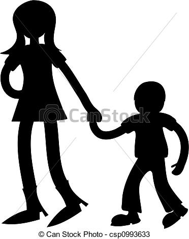 Small clipart big little Collections Big boy clipart clipart