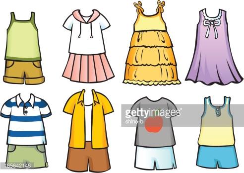 Little Boy clipart boy clothes Art clip Boy The clipart