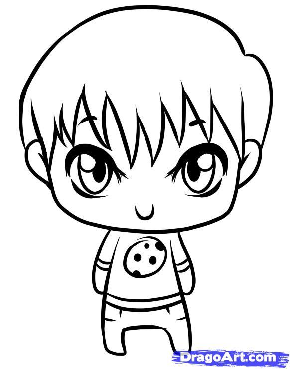 Drawn photos boy Clipart boy%20hair%20drawing Boy Hair Drawing