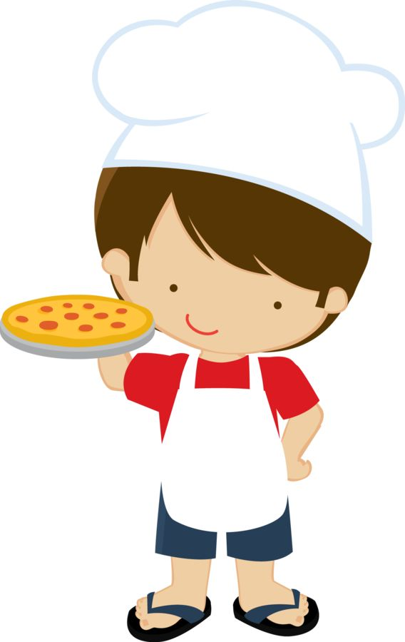 Baking clipart kids cook On (568×900) images png ihw3uTX77dmXE