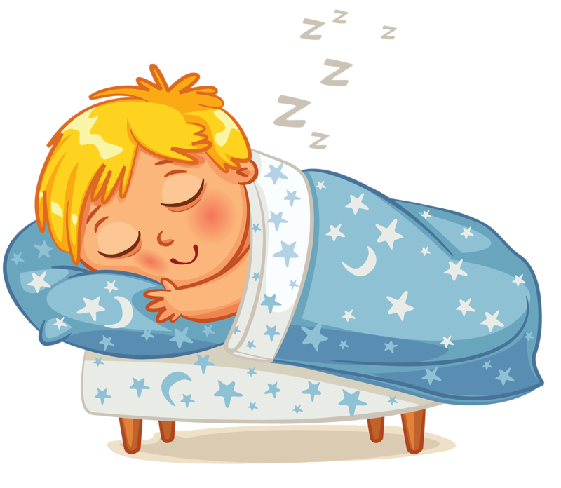 Little Boy clipart crabby Clip art Pinterest Bed Time