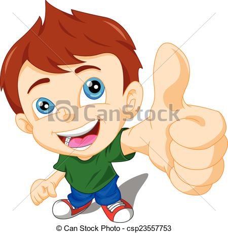 Little Boy clipart cute U u Clipart boy you