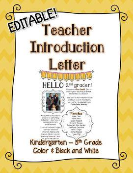 Little Boy clipart introduce yourself Best Teacher 25+ ideas Pinterest