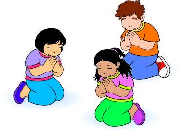 Little Boy clipart kid prayer Hand praying child praying Clipart