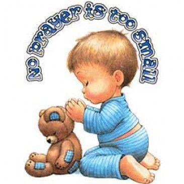 Little Boy clipart kid prayer Pinterest Little best 81 Praying