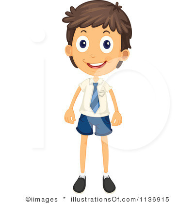 Boy clipart school student Clipart Clipart Clipart Images Free