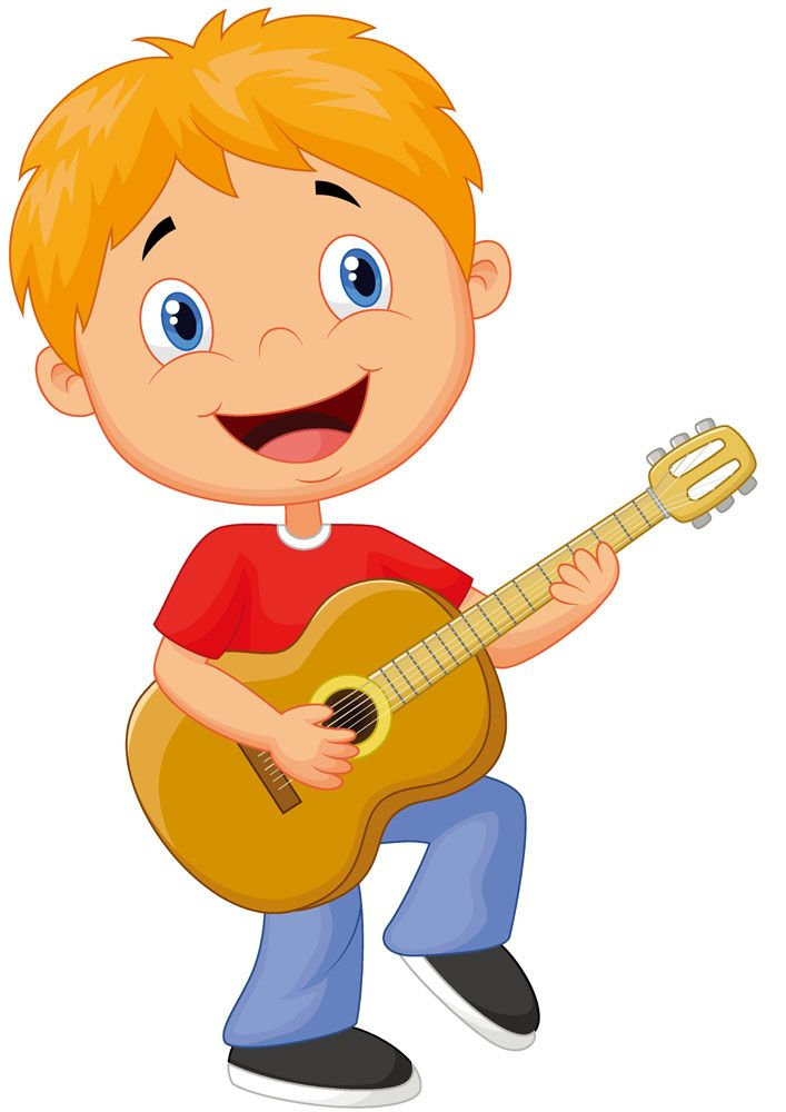 Little Boy clipart nice boy Images Boy Pinterest images about