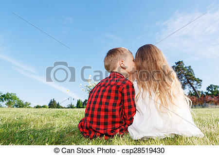 Little Boy clipart nice boy Sitting boy backwards backwards Photos