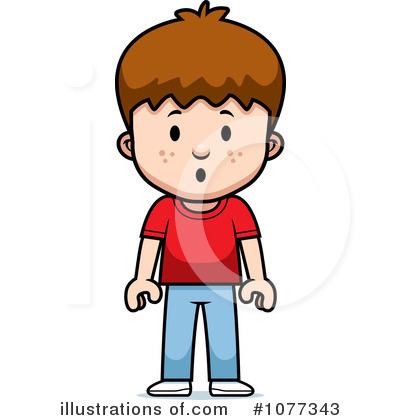 Little Boy clipart school boy By by Stock Boy Sample