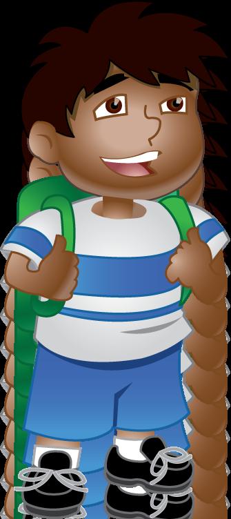 Little Boy clipart school boy Clipart Collection School clipart boy