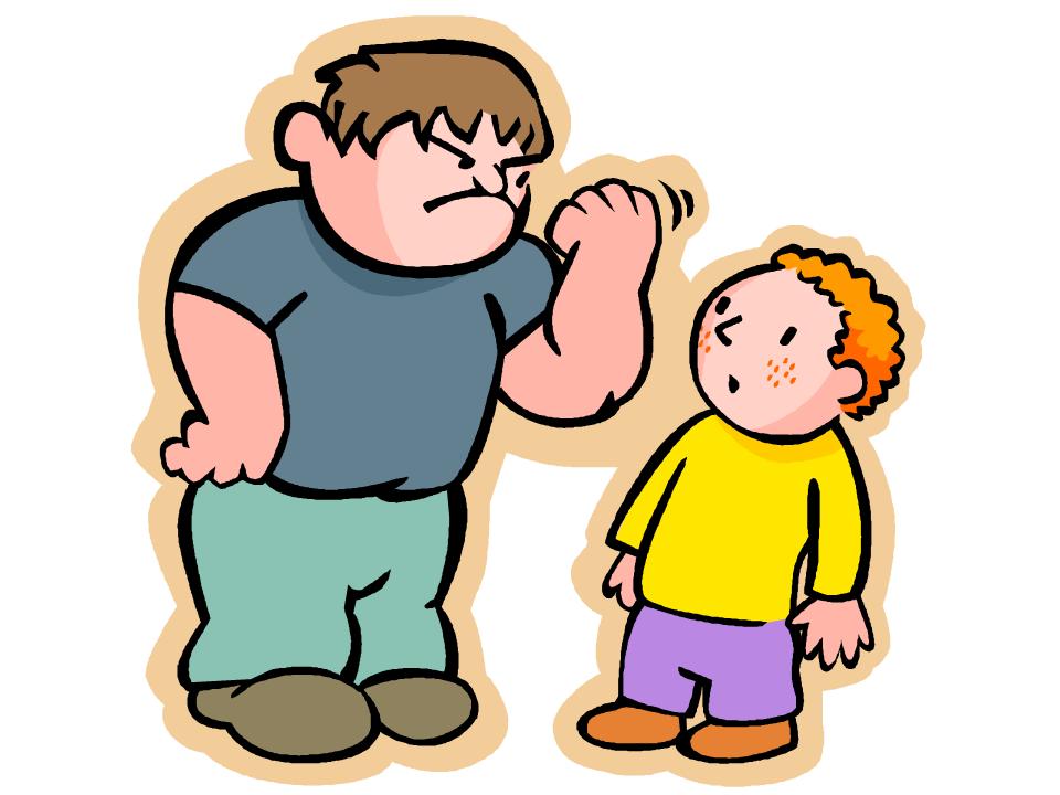 Little Boy clipart short boy NEW PRINCIPAL: FOR SHORT TROLL