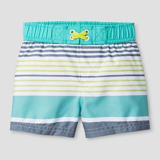 Little Boy clipart short boy Boy clothing : Boy Target