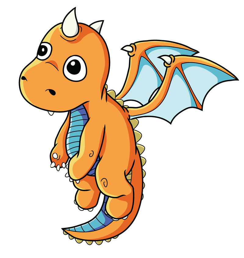 Caricature clipart angry baby Domain dragon com domain #babystuff