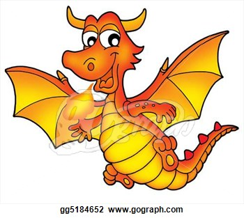 Little Dragon clipart dragon castle Bearded%20Dragon%20Clip%20Art Panda Clipart Free Dragon