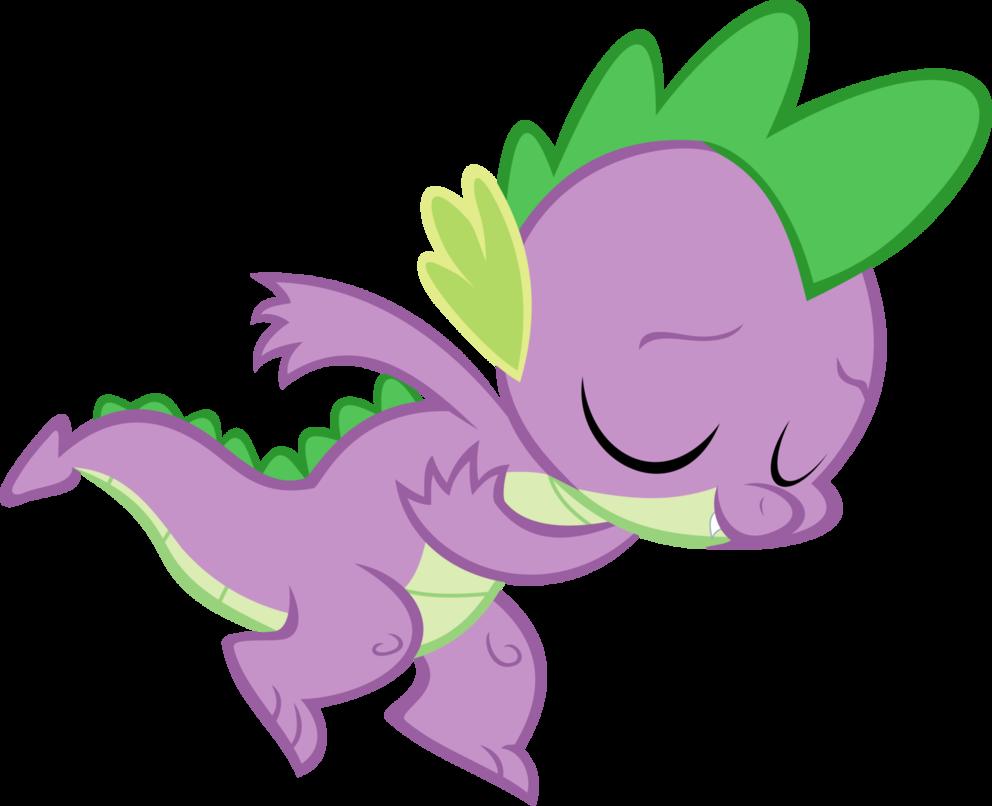 Little Dragon clipart green dragon Dragon Clip The Art on
