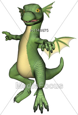 Little Dragon clipart child Child Of Background Background A