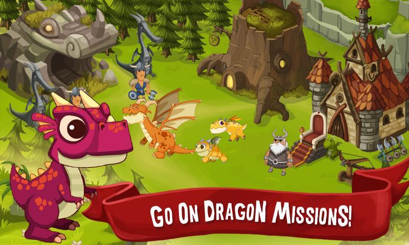 Little Dragon clipart sad baby Google Apps screenshot Little Little