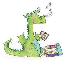 Little Dragon clipart sad baby Cute Dragon Dragon Cartoon