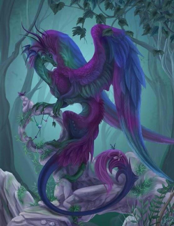 Little Dragon clipart sea dragon On  best dragons Dragon