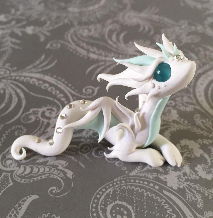 Little Dragon clipart sea dragon @DeviantArt Dragon's Pinterest A DragonsAndBeasties