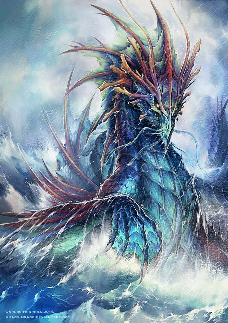 Little Dragon clipart sea dragon Things! ideas dragons 2 favorite