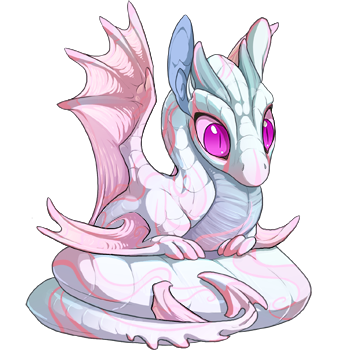 Little Dragon clipart small And Share have Flight peers