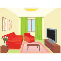 Living Room clipart animated Living Living & Room Eef