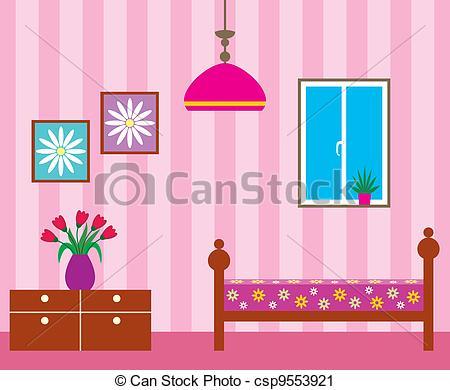 Living Room clipart art room Room art Clipart Download –