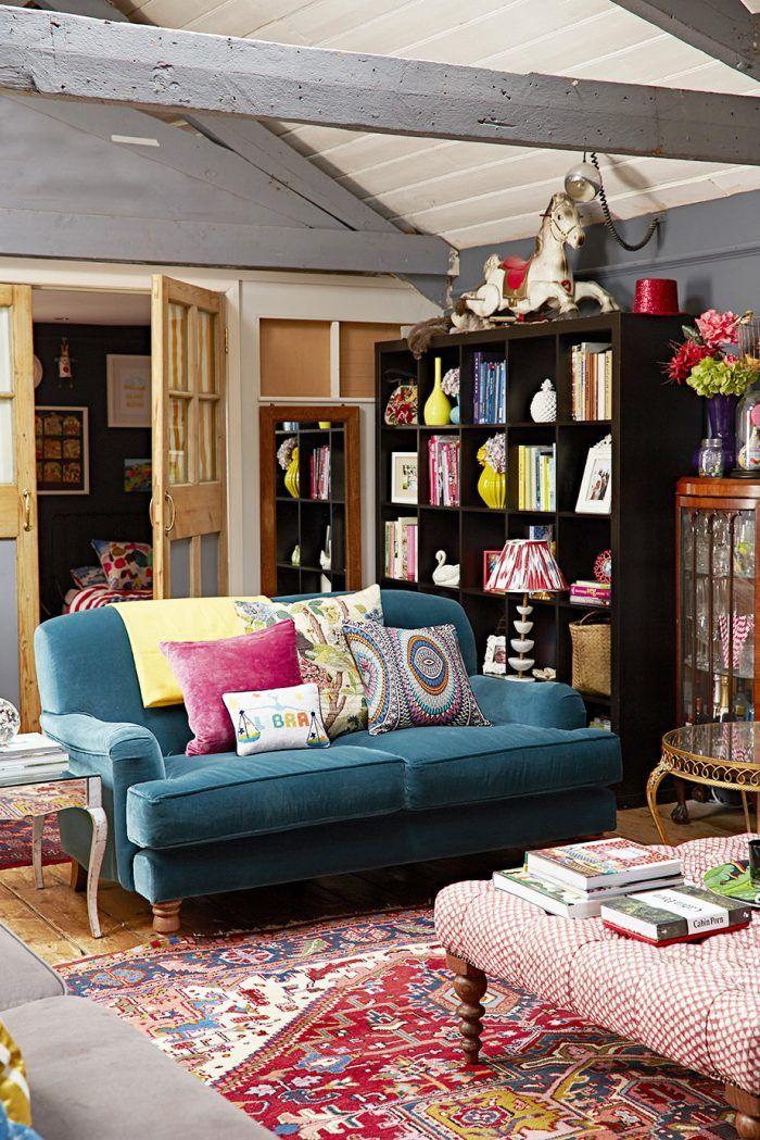 Living Room clipart inside house  ideas living best room