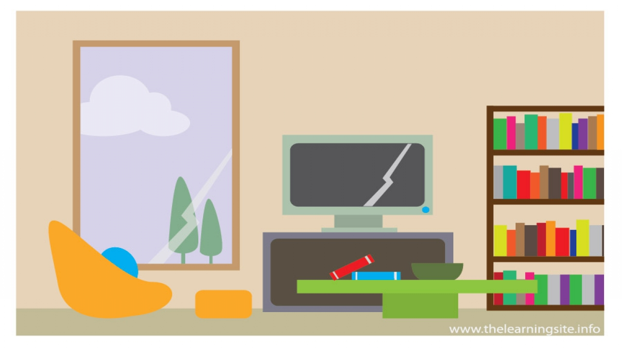 Living Room clipart lounge Ideas Living Game Furniture Room