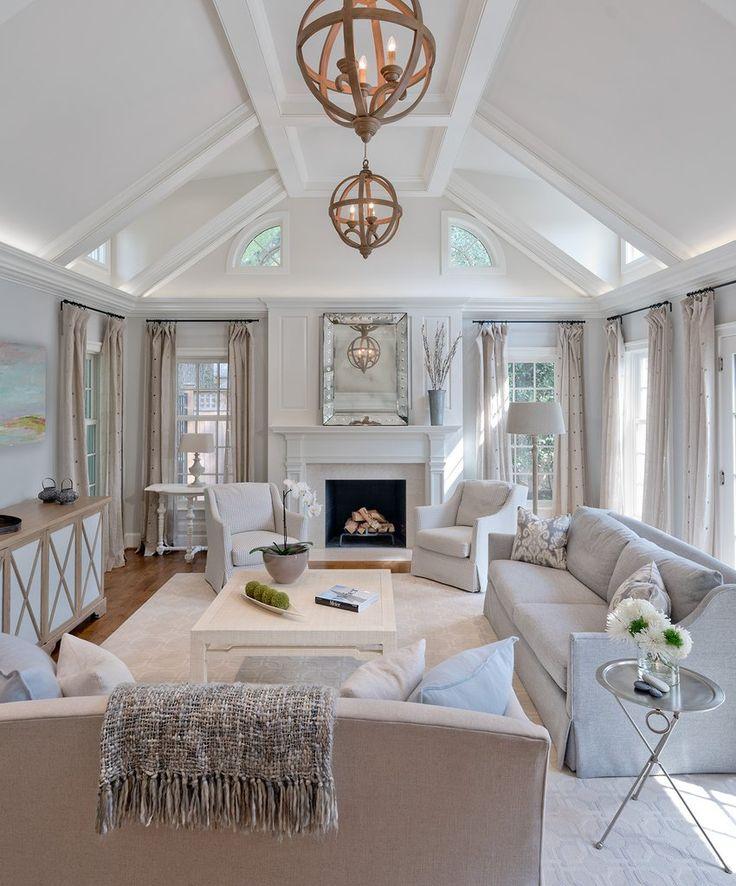 Living Room clipart rich family The on bookshelves Einrichtung Find