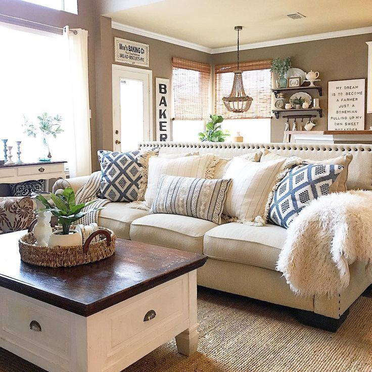 Living Room clipart rich family Room living ideas images Pinterest