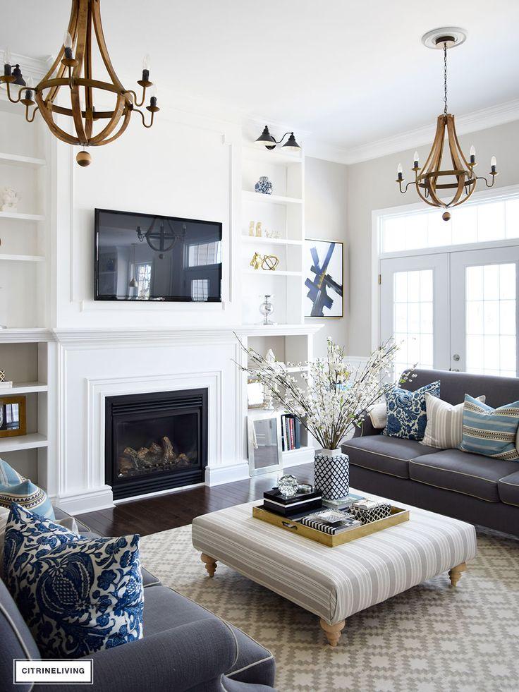 Living Room clipart rich family Pinterest on  25+ room