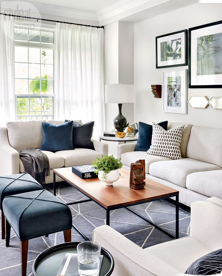 Living Room clipart rich family With Living images best Pinterest