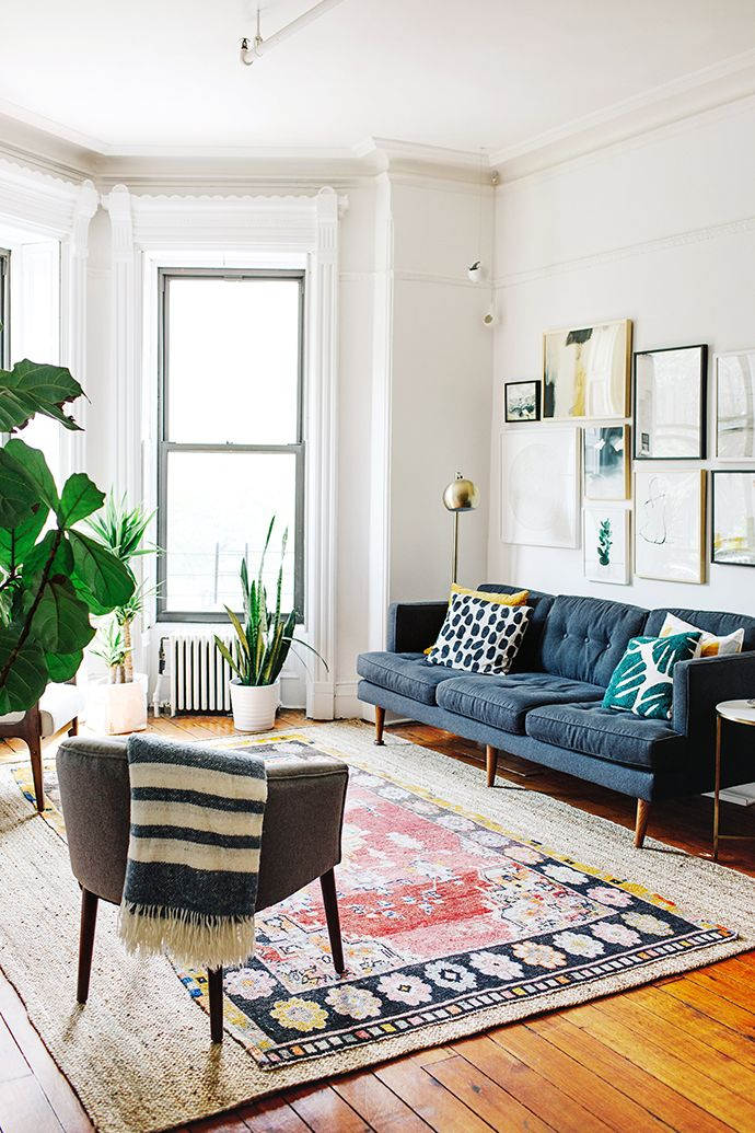 Living Room clipart rich family Square Room 25+ Living Living