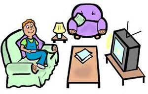 Living Room clipart sitting room Clipart Download Clipart Clipart Room