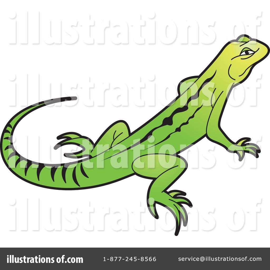Lizard clipart Lizard Lizard by #1054566 Lal