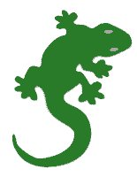 Lizard clipart Free and Clipart Free Graphics