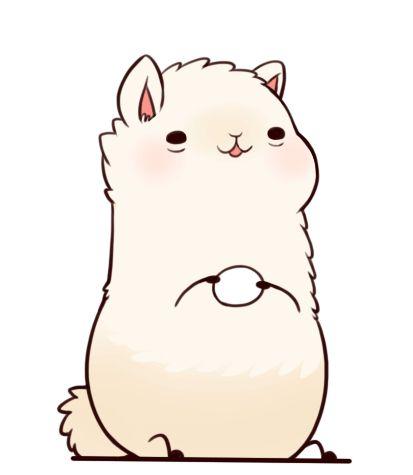 Drawn rodent chibi Ideas 25+ on · la