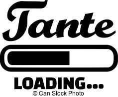 Loading clipart Csp43542208 Aunt Clipart loading bar