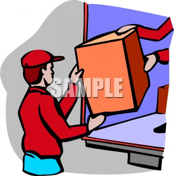 Truck clipart loading truck Free loading%20clipart Load Images Clipart