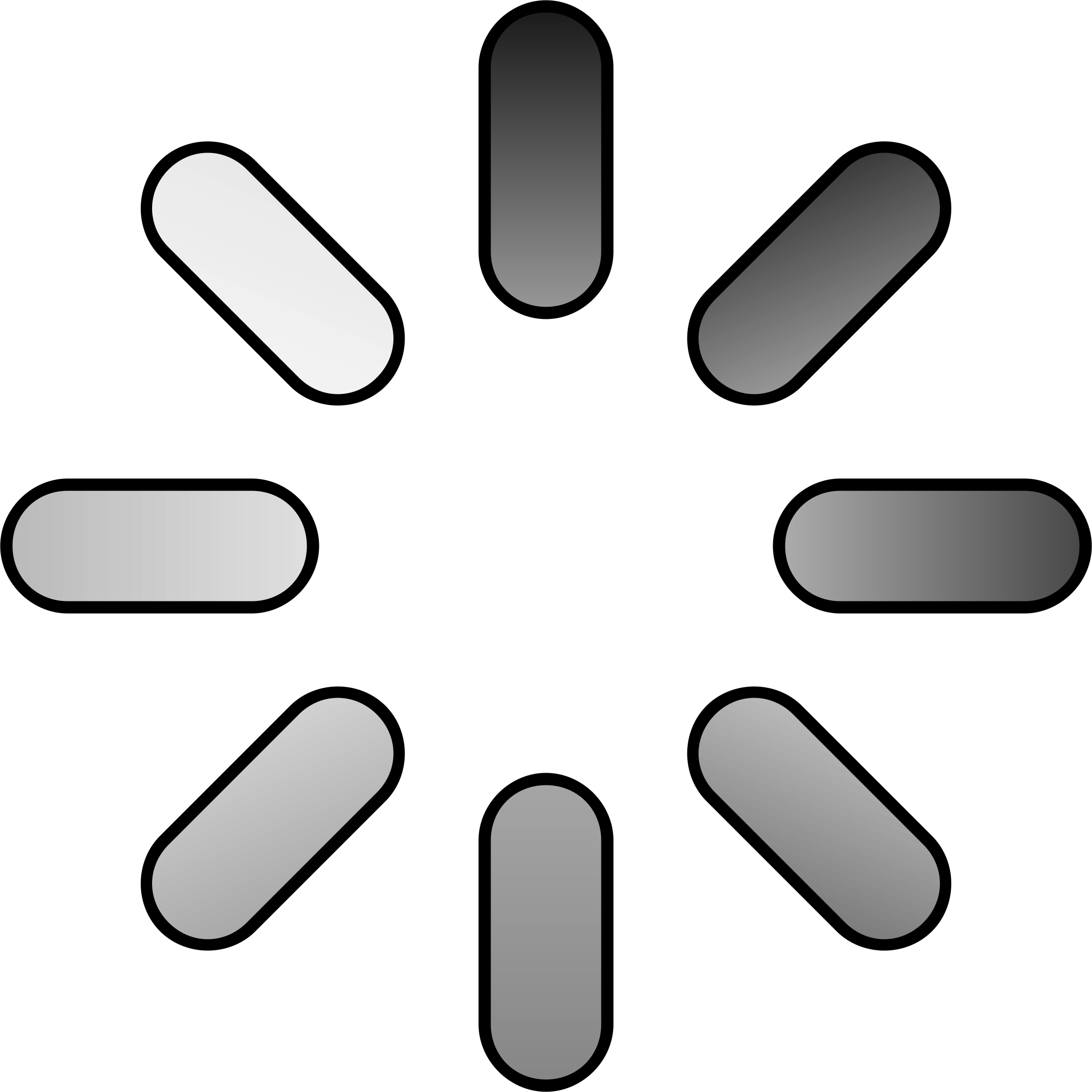 Loading clipart Loading Animated icon Clipart Animated